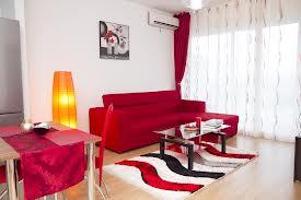 Cazare in Cluj Napoca in apartamente