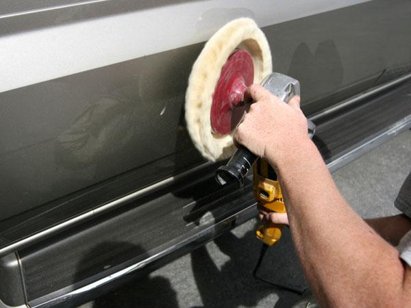 polish auto ieftin