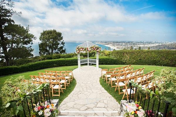 Locatie nunta