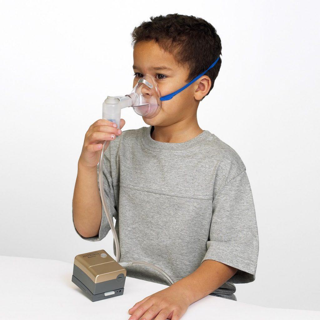 tratament boli respiratie