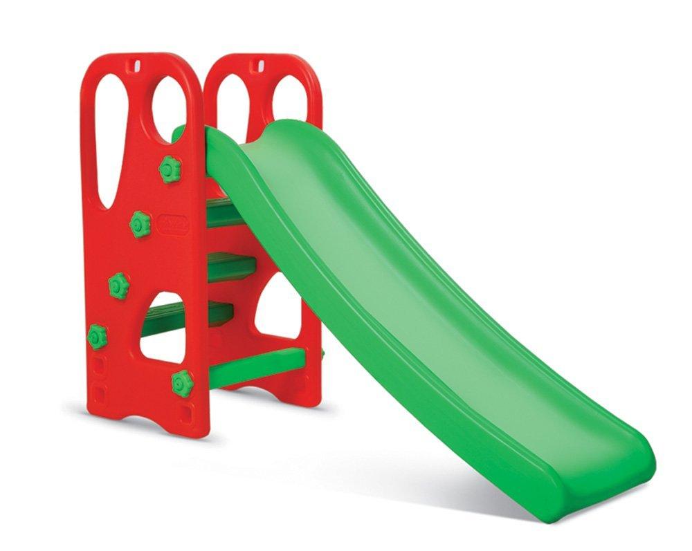 Topogane copii plastic